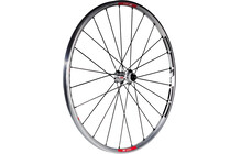 DT SWISS Paire de Roues Tricon M1700 CL Avt , Ar 135/5
